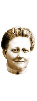amy lowell by marcia dinneen Who is amy a lowell - (508) 563-1354 - north falmouth on february 9, 1874, amy lowell was born at sevenels marcia b dinneen amy lowell was born in.