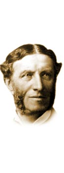growing old by matthew arnold Growing old 1 matthew arnold to a friend who prop, thou ask'st in these bad days, my mind— he much, the old man,1 who, clearest-souled of men, saw the wide prospect, and the asian fen,.