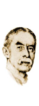 the life and works of alfred edward housman He led a quiet, secluded life and never marriedalfred edward housman was born in fockbury, worcestershire laurence housman's best-known work is his.