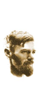 Lawrence David Herbert ( DH Lawrence)  Biography, picture and poems