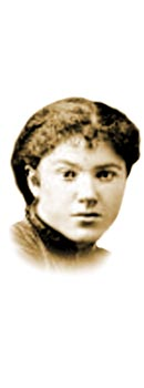 Wheeler Ella Wilcox - Biography, picture and poems