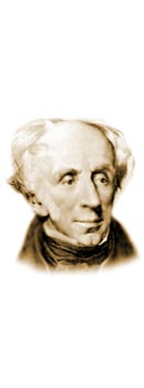 Biography, poems and picture William Wordsworth
